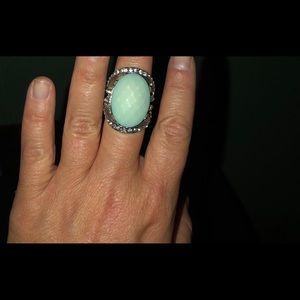 Jewelry - •Gently Used Ring!